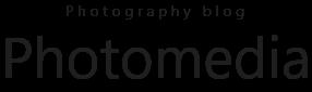 usenetloadsnoiy.web.app